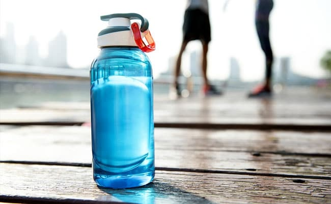 4 Types Of Bottles You Must Have At Home