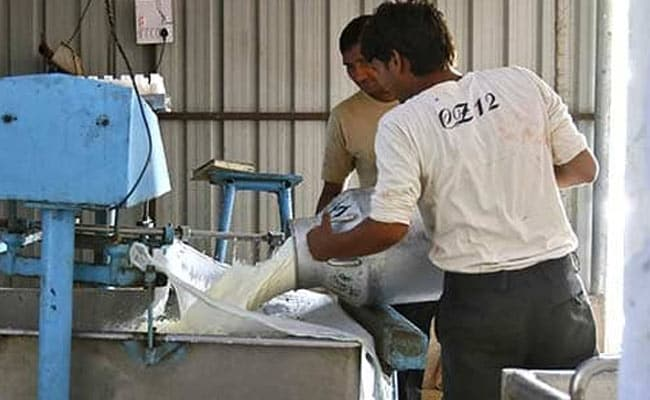 Mother Dairy Increases Price Of Cow Milk In Delhi NCR: Here Are The New Prices