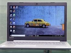 30,000 रुपये के बजट में बेस्ट लैपटॉप