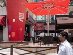 Blackstone Group, Salapuria Sattva To Buy Coffee Day's Tech Park