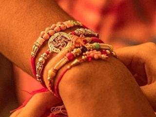 Raksha Bandhan 2019 Gifts: रक्षाबंधन 2019 पर बहनों को गिफ्ट करें ये गैजेट्स