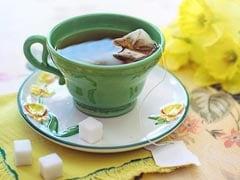 High Flavanol Diet Lowers Blood Pressure, Says Study: 5 Foods For Managing BP