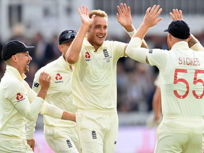 England Vs Australia 2nd Test Day 2 Highlights, Ashes 2019: Usman Khawaja, Cameron Bancroft Take Australia To 30/1 At Stumps On Day 2