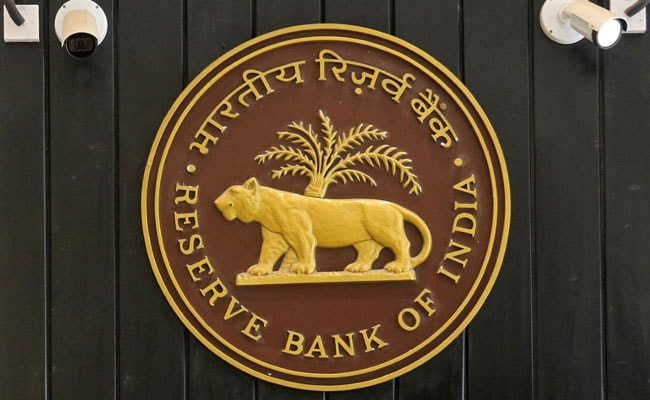 RBI Grade 'B' Officer Exam Result Out
