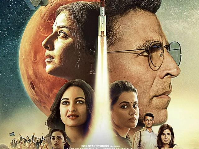 Mission Mangal Box Office Collection Day 19: ऑस्ट्रेलिया में छाया अक्षय कुमार का जादू, तोड़ा ये रिकॉर्ड