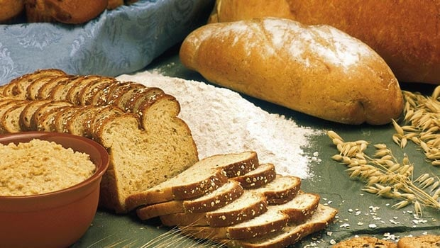 Healthy Diet: 5 Healthy Whole Wheat Recipes To Help You Ditch Refined Flour