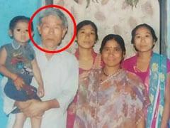 80 साल का चीनी सैनिक कैसे बना मध्य प्रदेश के एक गांव का राज बहादुर! अब खड़ी हुई ये मुसीबत
