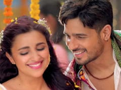 <I>Jabariya Jodi</I> Movie Review: Each Minute Of Parineeti Chopra, Sidharth Malhotra's Film Feels Like A Lifetime