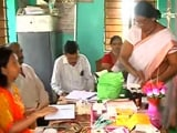 Video : Nutrition Workers In Amravati's Melghat Educate Women On Health And Hygiene