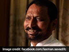 विधानसभा में पोर्न देखने वाले नेता को बीजेपी ने बनाया कर्नाटक का डिप्टी सीएम, पार्टी के विधायक ने उठाए सवाल