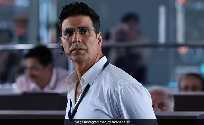 Mission Mangal Box Office Collection 15: Akshay Kumar's Film Is A 'Super Hit' At Over Rs 178 Crore