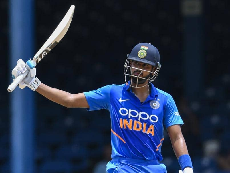 Indian T20 Team announces against South Africa series, No room for MS Dhoni