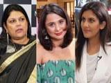 Video: Beauty Brand Nykaa Collaborates With Masaba Gupta
