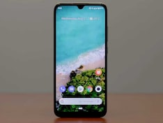 Xiaomi Mi A3 Review - The Best Android One Smartphone In India?