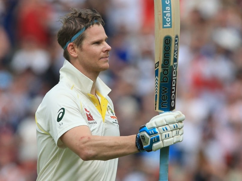 "Tim Paine Lauds ""Best Test Batsman"" Steve Smith After Australia's Emphatic Win In 1st Ashes Test"