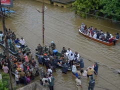 Maharashtra Flood Devastation Could Have Been Avoided, Say Experts