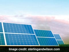 Sterling And Wilson Solar IPO Opens Today: Here Are Key Things To Know
