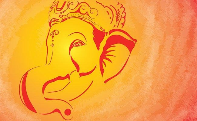 Happy Ganesh Chaturthi 2019: Lord Ganesha Wishes, Messages