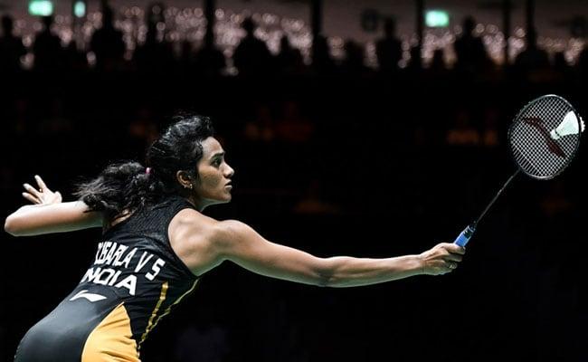 पीवी सिंधु वर्ल्ड बैडमिंटन चैंपियनशिप के फाइनल में पहुंचीं, चीन की खिलाड़ी को दी शिकस्त