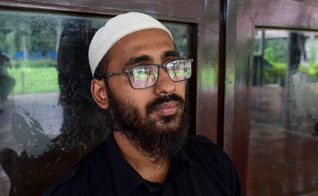 'Raped When I Was 7': Ex-Students Recount Horror At Bangladesh Madrasas