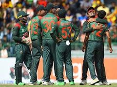 ICC के प्रतिबंध के बावजूद जिम्बाब्वे क्रिकेट टीम की मेजबानी करेगा बांग्लादेश