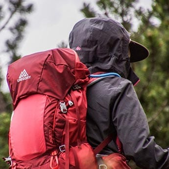 7 Cool Rucksacks Under Rs 2,000 For Your Next Hiking Trip