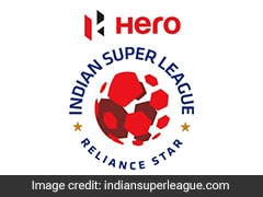 Hyderabad FC Replaces Struggling FC Pune City As New ISL Franchise
