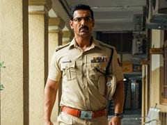 <I>Batla House</I> Box Office Collection Day 9: John Abraham's Film Earns Over Rs 69 Crore