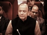 Video : Former Finance Minister Arun Jaitley Dies At AIIMS