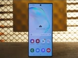 Video : Samsung Galaxy Note 10+: Noteworthy Enough?