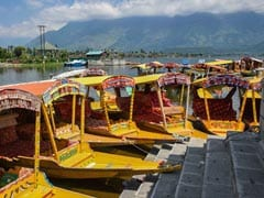 Jammu And Kashmir Reopens To Tourists After 2 Months, All Help Assured