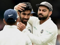 1st Test Preview: India Begin World Test Championship Quest In The West Indies