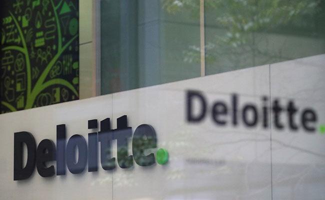 Tribunal Rejects Deloitte, KPMG Arm's No-Jurisdiction Plea