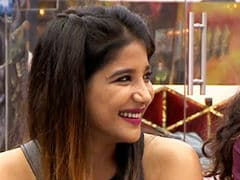 <I>Bigg Boss Tamil 3</I>, Weekend Episodes Written Update: Sakshi Leaves The House, Sandy Is The New Captain