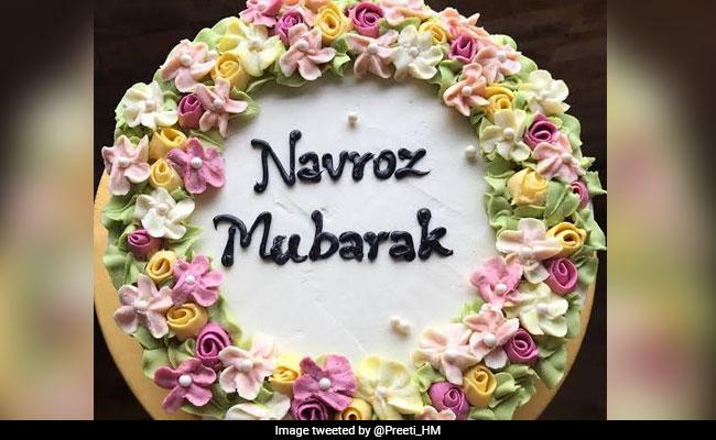 Nowruz: पारसियों का नया साल आज, Khordad Sal के महत्व के साथ पढ़िए Pateti के मैसेजेस