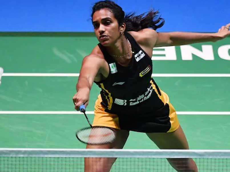 PV Sindhu vs Nozomi Okuhara, World Championships Final Highlights: PV Sindhu Scripts History With Gold Medal In World Championships