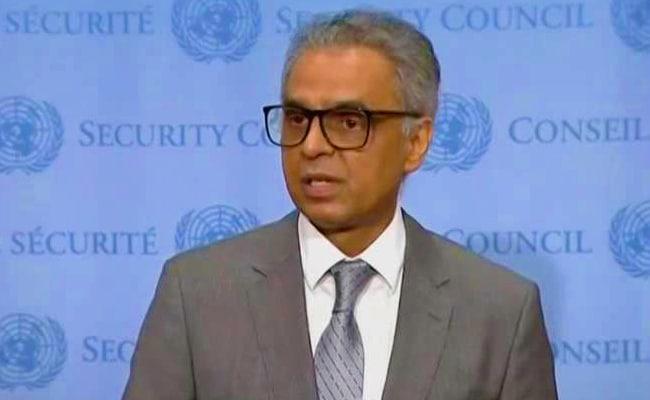 भारत ने चुकता किया UN का सारा बकाया, पड़ोसी पाकिस्तान और चीन का लिस्ट में जिक्र नहीं