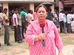 "Blog: BJP's ""Bengalification"" To Blunt Mamata Banerjee's ""<i>Didi Ke Bolo</i>"""