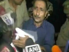 उन्नाव रेप मामला: CBI ने की कुलदीप सिंह सेंगर को उम्रकैद देने की मांग, कोर्ट बहस के बाद सुनाएगा फैसला