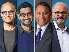 Indians In Tech That Have Made Us Proud