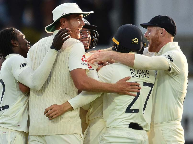 Ashes 2019, 3rd Test: When And Where To Watch Live Telecast, Live Streaming