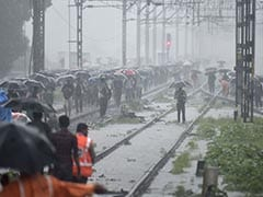 Schools In Mumbai Closed Today Amid Heavy Rain Warning