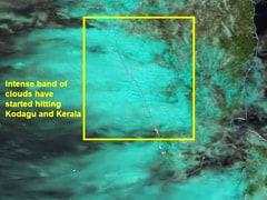 மேற்கு தமிழகத்தில் தொடரும் கனமழை- அடுத்த 24 மணி நேரத்தின் வானிலை நிலவரம்!