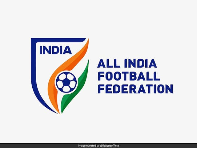 """FIFA Asks I-League Clubs To Work Closely With AIFF To Solve """"Complex Issues"""" In Indian Football"""