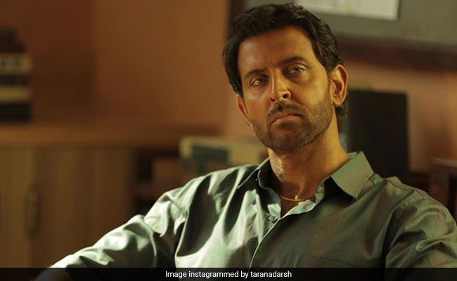 Super 30 Box Office Collection Weekend 4: At Rs 137 Crore, Hrithik Roshan's Film Gunning For Gully Boy