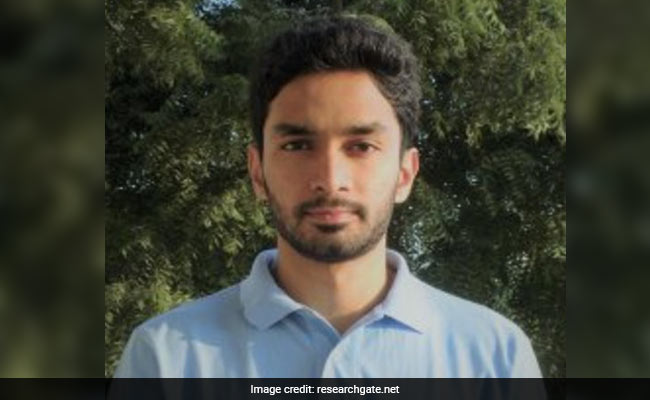 27-Year-Old Indian Student Drowns In US Lake