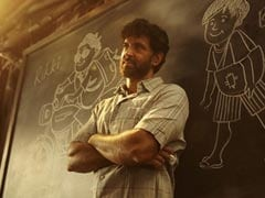 <i>Super 30</i> Box Office Collection Week 3: Hrithik Roshan's Film Earns Over Rs 132 Crore