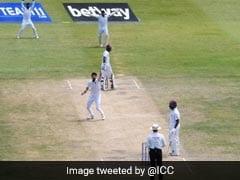 West Indies vs India 1st Test Day 4: भारत ने 318 रनों से विंडीज को दी शिकस्त, बुमराह ने झटके 5 विकेट