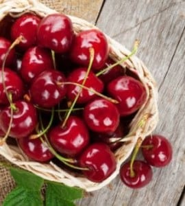 Losing Sleep Caring For Dementia Patients May Affect Health: Eat These 7 Foods To Induce Sleep