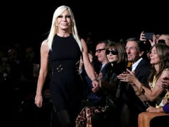 Givenchy, Coach Join Versace To Apologise To China Amid Hong Kong Unrest